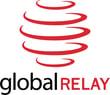 GR Logo Globe initials (3)